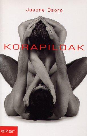 Korapiloak (Elkar, 2001)