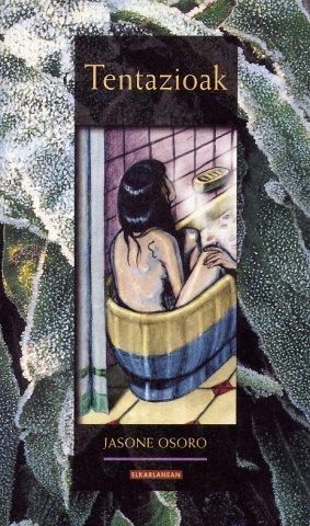 Tentazioak (Elkar, 1998)